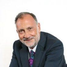 José María Gasalla