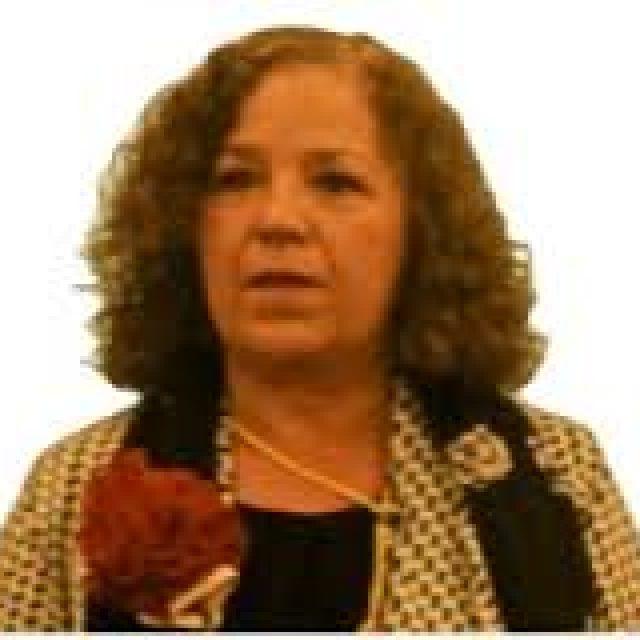 Laura Rosillo