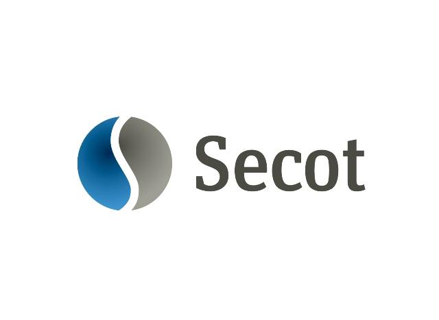 Secot - Generacciona - Queremos accionar y unir el talento de ...