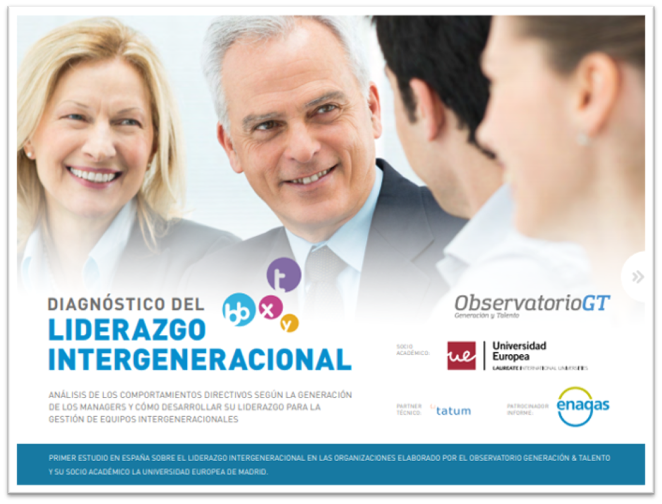 Imagen portada informe ejecutivo_estudioliderazgo2