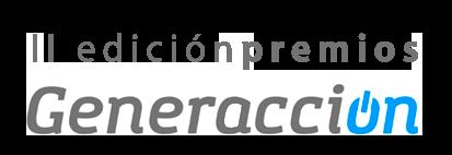 logo-premio-2-edicion