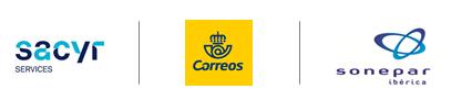 060619 BUENAS PRÁCTICAS BARCELONA_solo logos empresas2