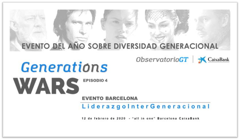 GENERATIONS WARS_LIDERAZGO_BARCELÑONA_2020_2