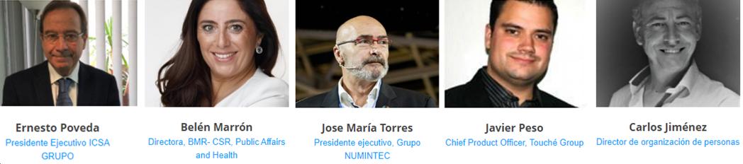 panel lideres2