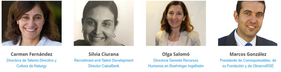 panel de recursos humanos2