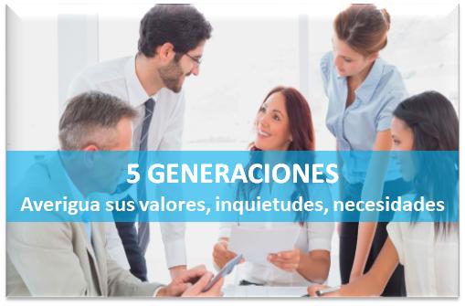 5 gneraciones2