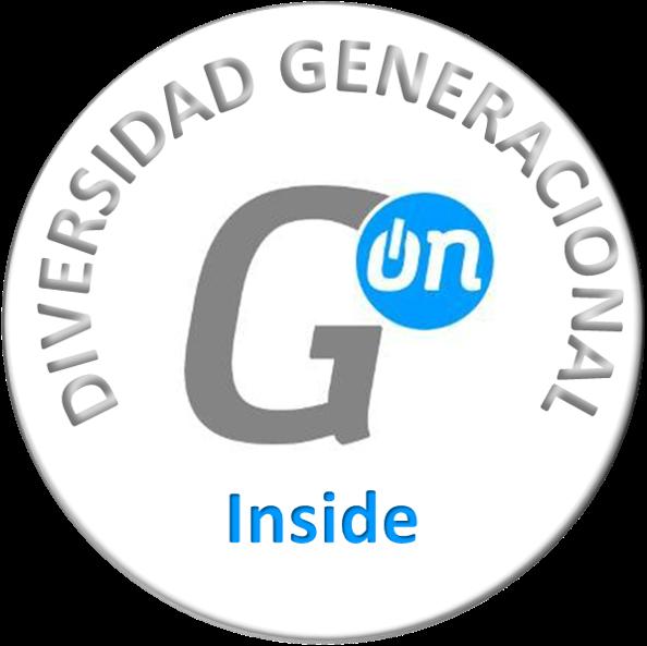 Insignia categoría INside company2
