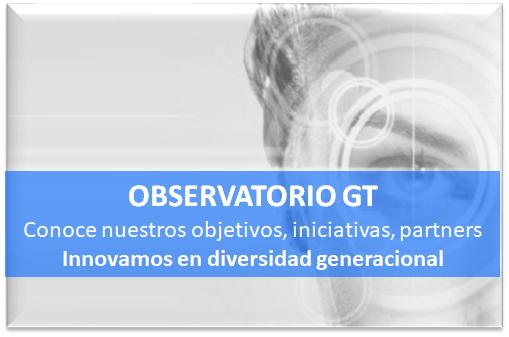 Observatorio2