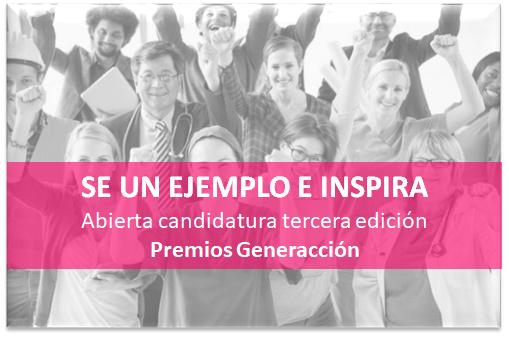 Premio generacción3