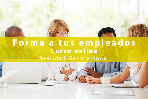 banners-cursos