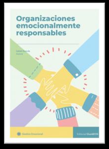 Organizaciones eocionalmente responsables