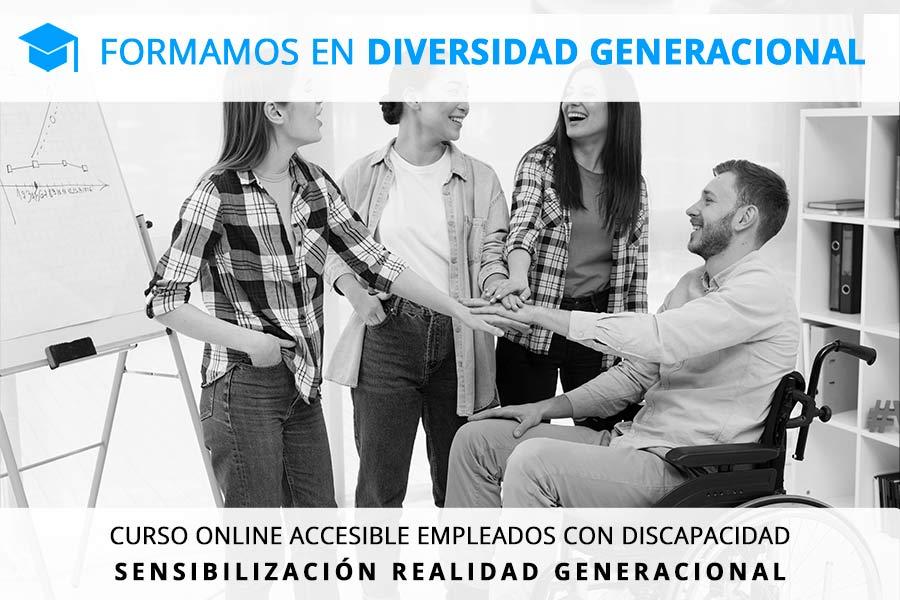 Curso_online_accesible_empleados_con_discapacidad
