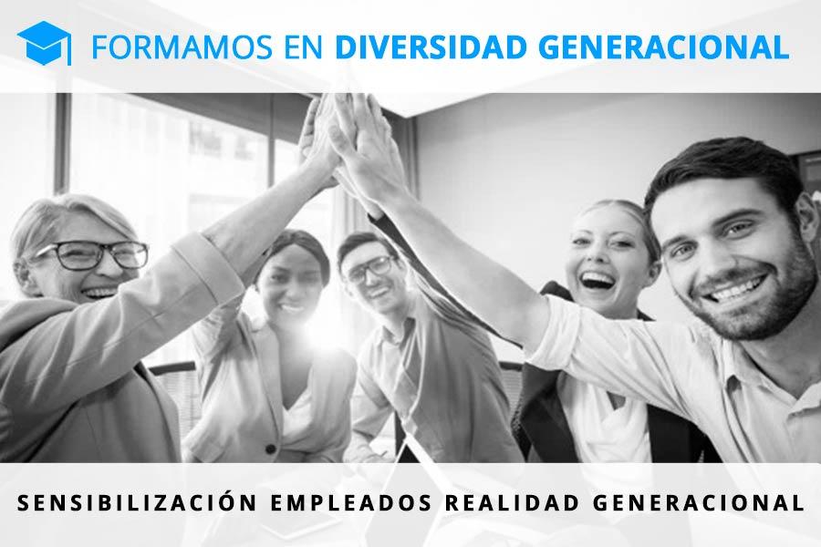 FORMAMOS-EN-DIVERSIDAD_Sensibilizacion_Empleados_Realidad_Generacional