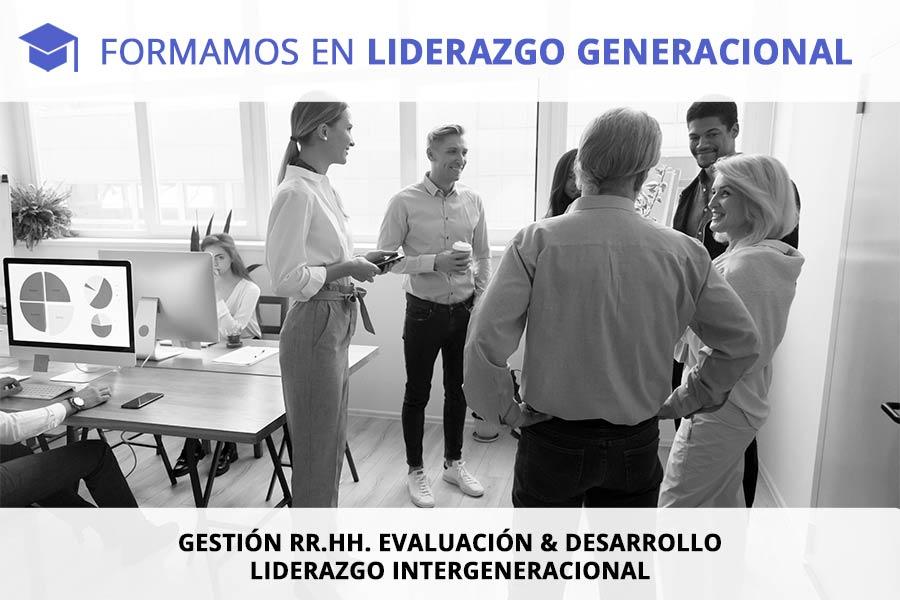 FORMAMOS-EN-LIDERAZGO-GENERACIONAL_RRHH