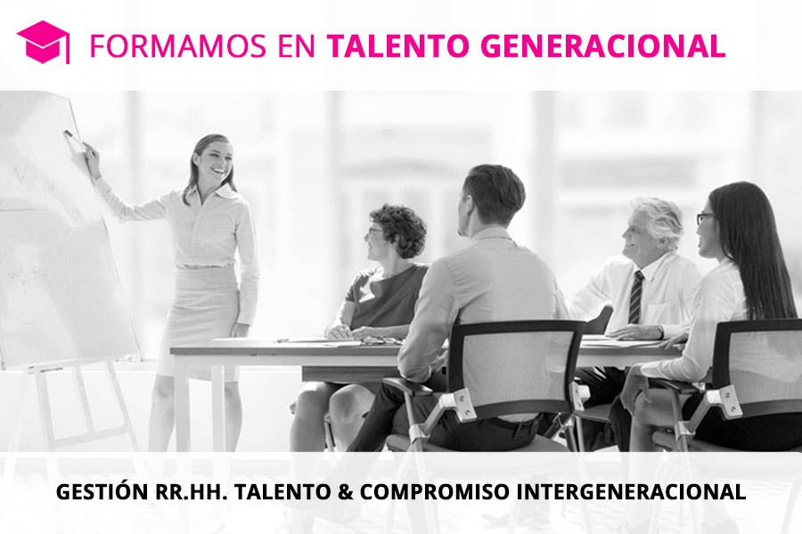 Gestion-RRHH-Talento-y-Compromiso-