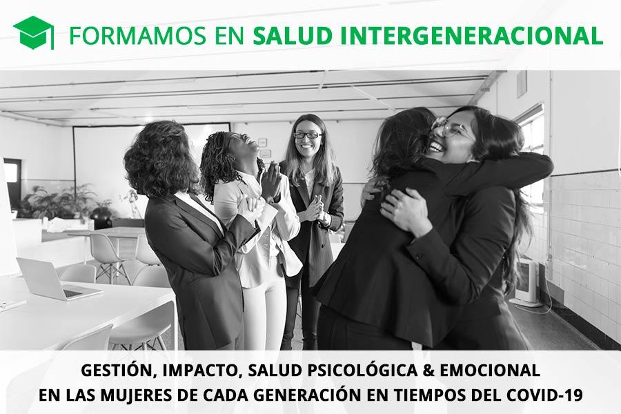 Salud-intergeneracional-en-tiempos-del-covid