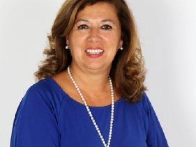 Ángeles Alcázar