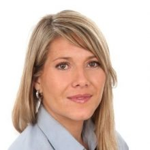 Esther Adrada