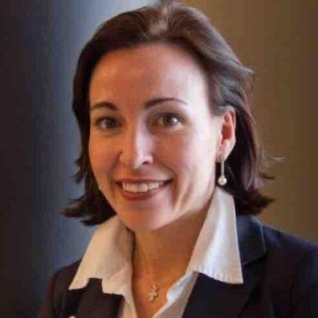 Conchita Álvarez