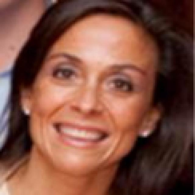 Rosa Lacunza