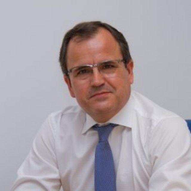 Salvador Farres