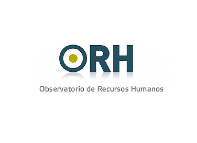 Observatorio RRHH