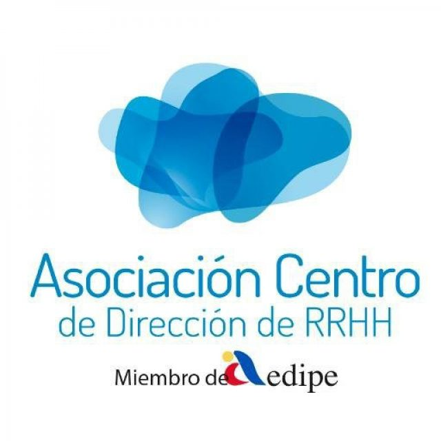 Adeipe Centro