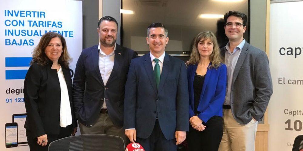 El liderazgo de la Generación X en nuestras empresas con Sandoz e ILUNION en el Foro de RRHH & Observatorio Generación y Talento