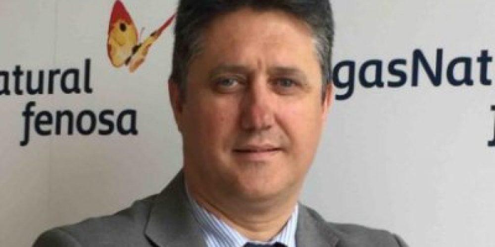 Entrevista a un Lider Intergeneracional – JAVIER OTERO VEGA – Gas Natural Fenosa