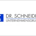 Dr Franz Schneider