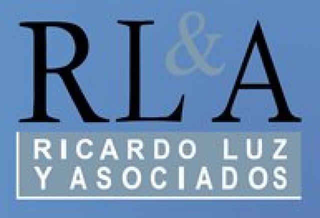 Ricardo Luz y Asociados