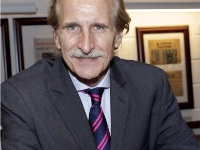 Carmelo Angulo Barturen