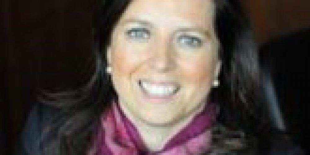 Entrevista a un Lider Intergeneracional – ELENA SANZ – Mapfre