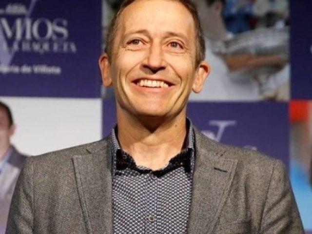 José Luis Llorente Gento