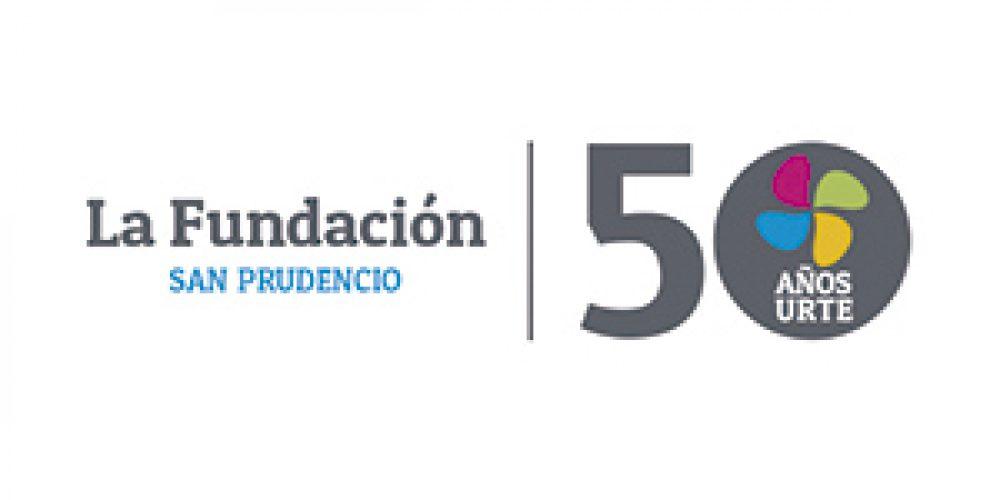 Fundación San Prudencio