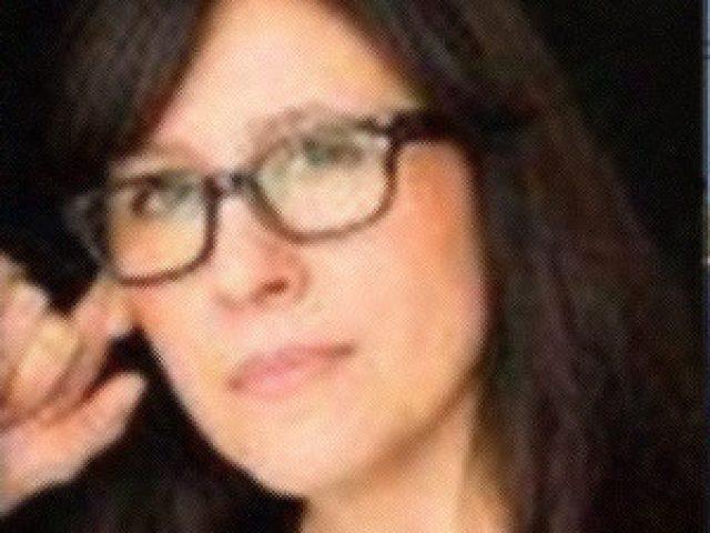 María Teresa Saenz