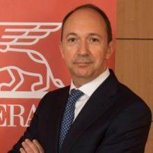 Alberto Ogando