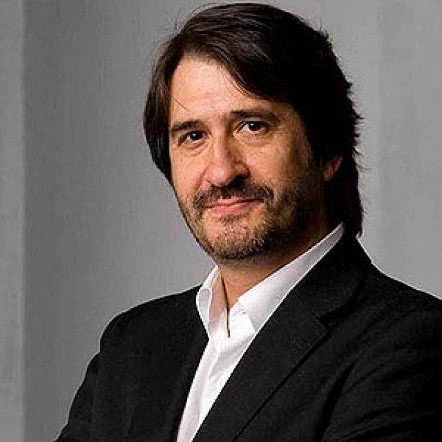 Jesús Vega