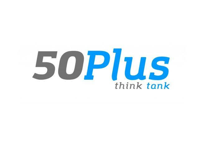 Asociación 50plus