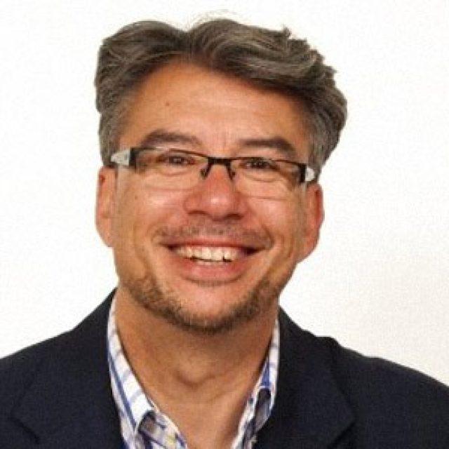 Roberto Martínez