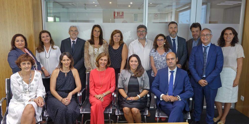 El Observatorio Generación & Talento constituye un comité de expertos para estudiar la gestión de la «Salud y el Bienestar Intergeneracional»en las organizaciones