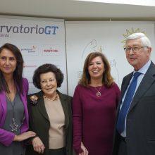 SECOT se integra al Consejo Asesor del Observatorio Generación y Talento y se adhiere al Código de Principios de Diversidad Generacional