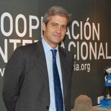 Rafael Herraiz