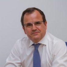 Salvador Ferres