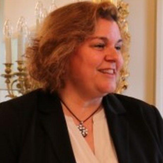 Susana Toril
