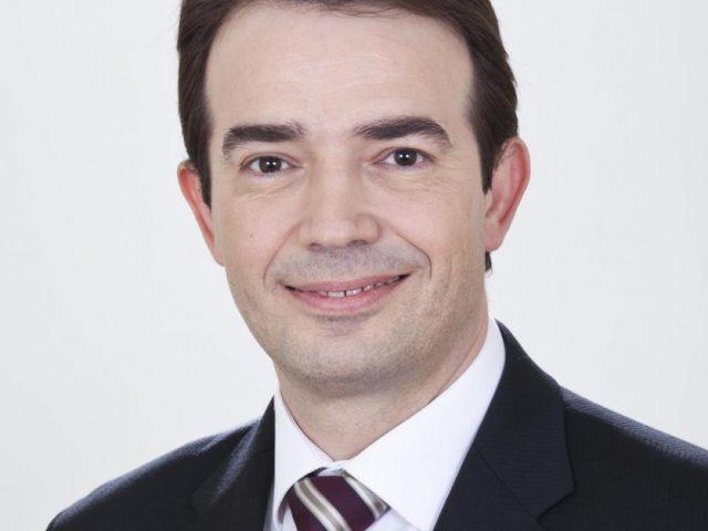 Arturo Gonzalo Aizpiri