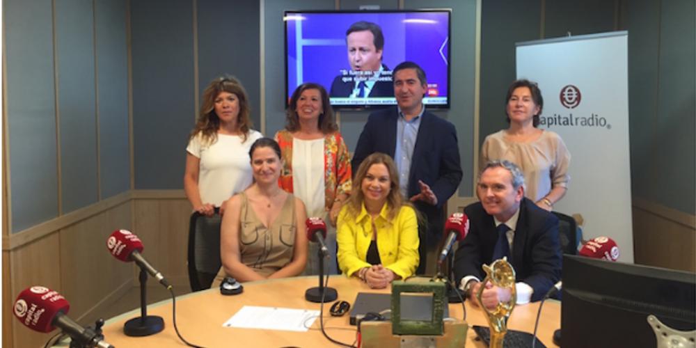 La Diversidad en las Organizaciones Españolas, a debate en el Foro RRHH