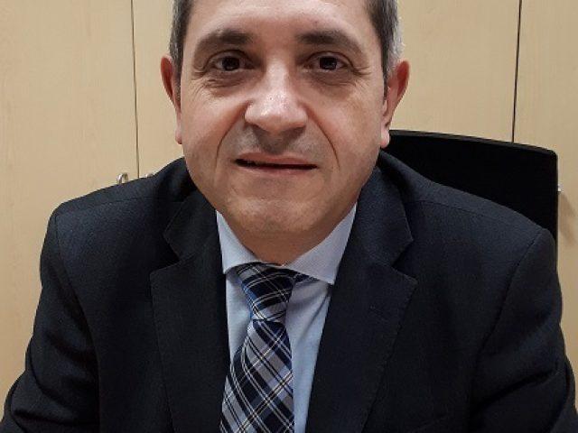 Juan Carlos Fuertes