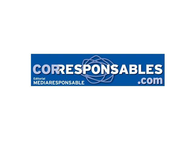 Corresponsables