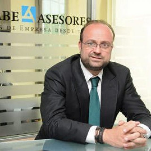 Miguel Ángel Ferrer